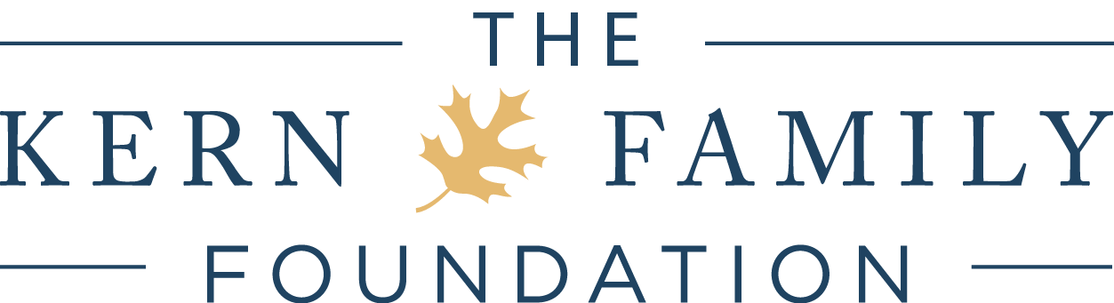 Image result for kern family foundation